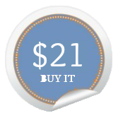 buy-button-21.png