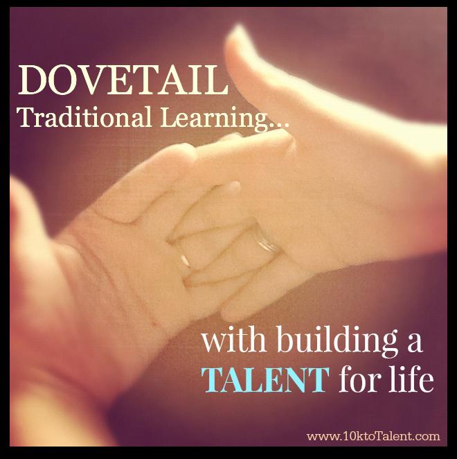dovetailTraditionalLearningPost1