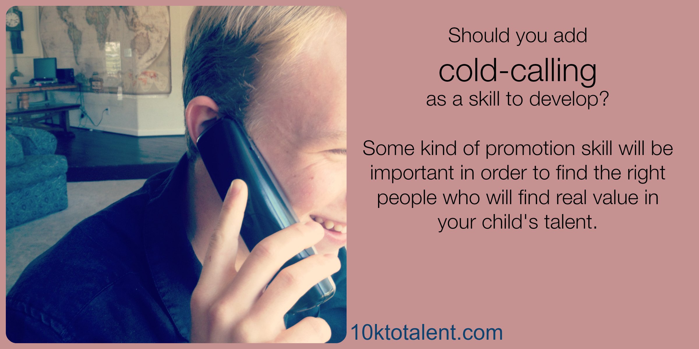 cold calling.jpg