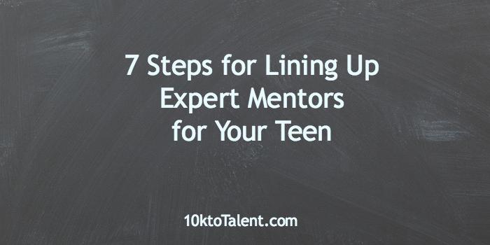 expert mentors.jpg