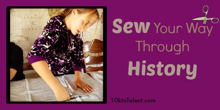 sew history.jpg