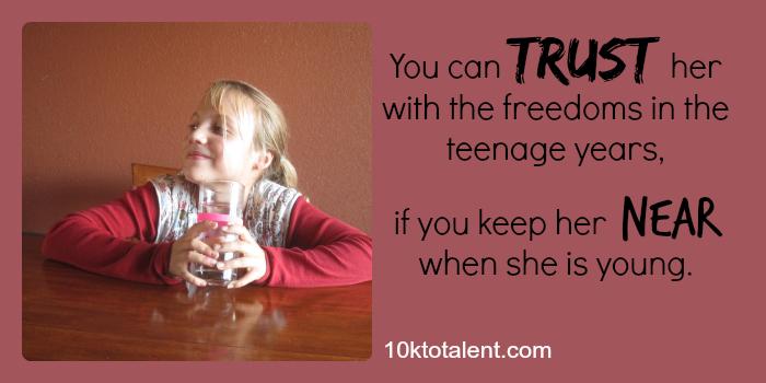 trust her.jpg