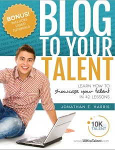 full-cover-blog-to-your-talent-230x300