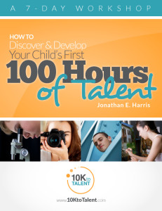 Full-cover-100-hours-talent-guide