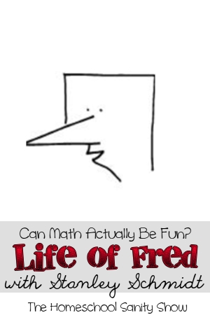Can-Math-Actually-Be-Fun